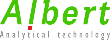 Albert Analytical technology